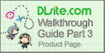 Walkthrough guide of DLsite.com Part 3This time we talk about how to read our product details page!