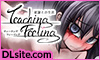 Teaching Feeling 〜奴隷との生活〜 [FreakilyCharming]