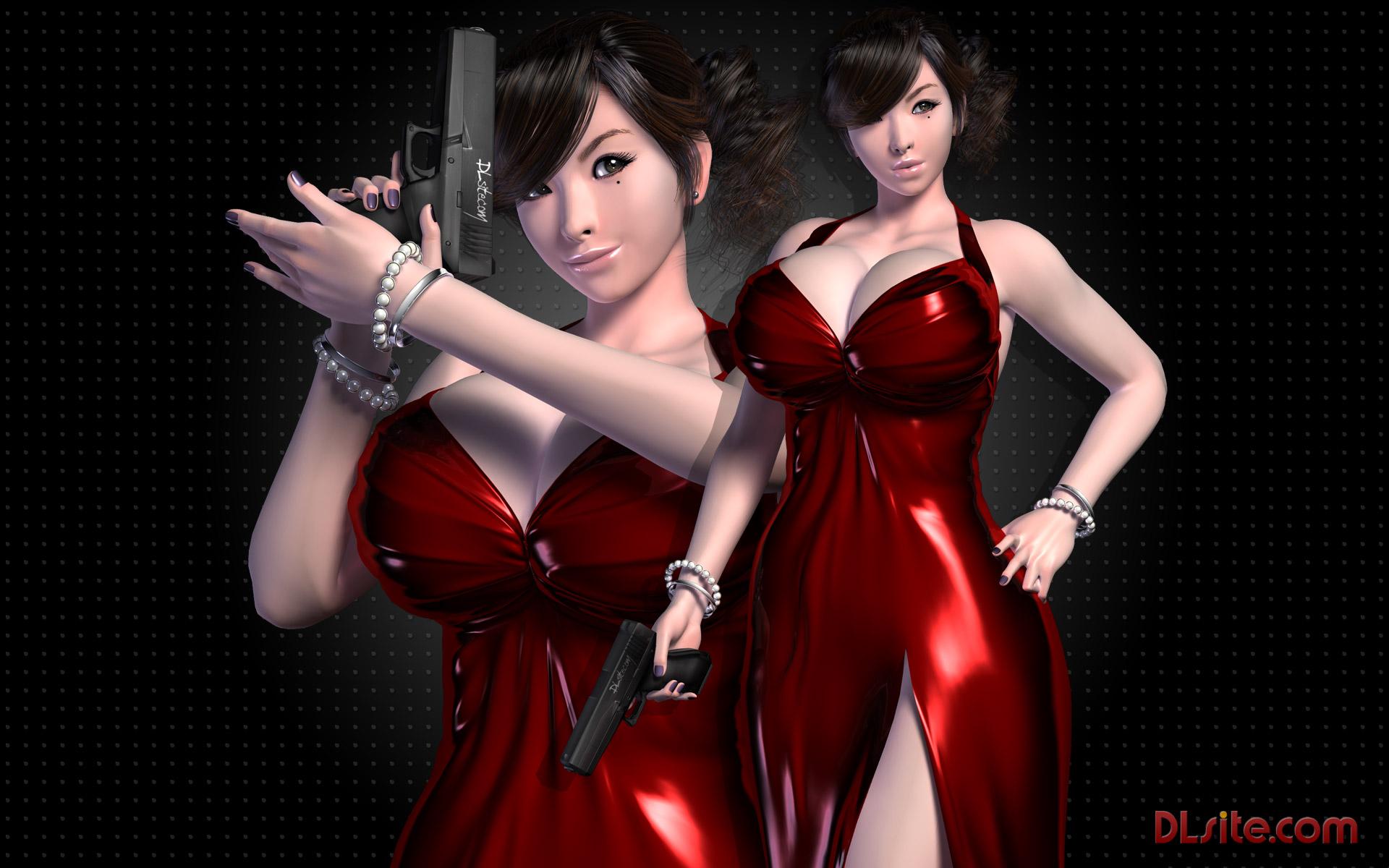 umemaro 3d free download