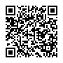 DLsite Mobile