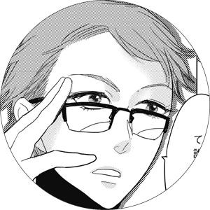 はじめちゃんとHなレッスン  登場人物3