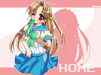 200806_home_wallpaper