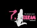 7thDream